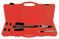 Manual Tool Kits
