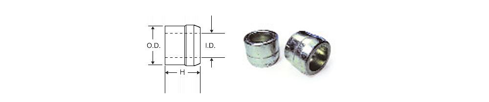 LCSS (Standard)
