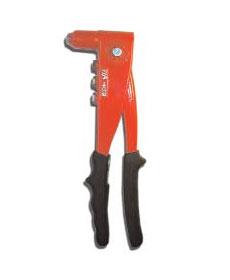 manual-tools-img-4